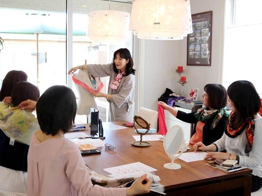 岡山でレッスンをはじめて資格の取得を目指す方へ~評判の良い検索サイトは【三ッ星レッスン岡山】~