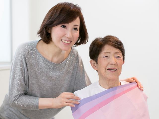 岡山 カラーデザインoffice&オンライン色彩検定・UC級スクール 7color:三ッ星レッスン 岡山