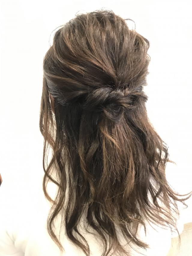 Hair & Make Poissonrouge ポワソンルージュ 【オンライン対応しています】:三ッ星レッスン 岡山