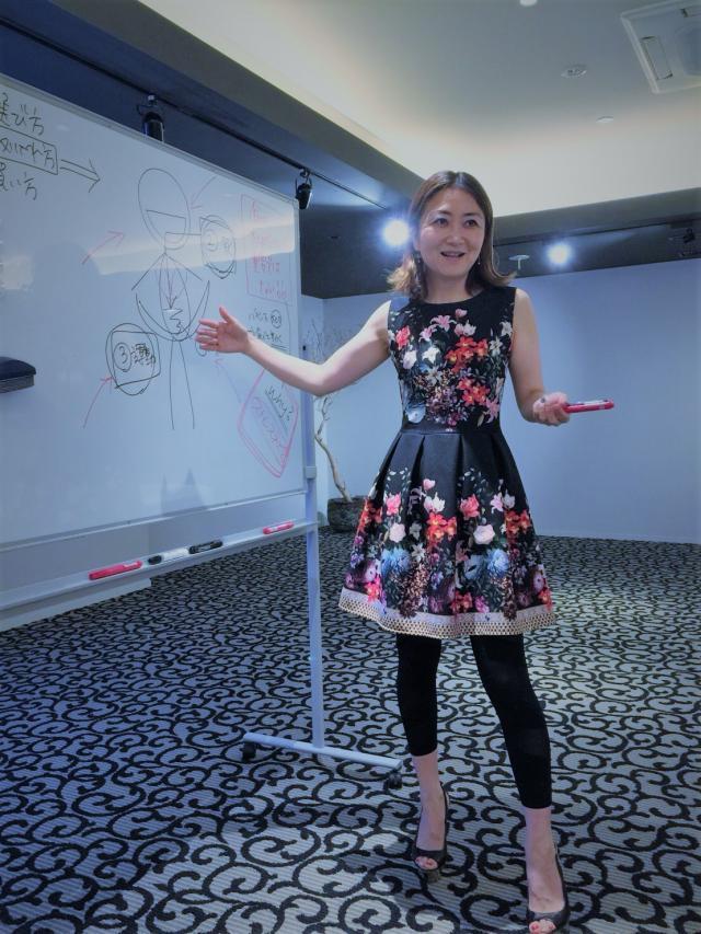 京都 食と身体のオンラインスクール  美育Laboratory 【オンライン対応しています】:三ッ星レッスン 岡山