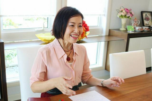 香川 高松 気学&ビューティー  feliz フェリス:三ッ星レッスン 岡山