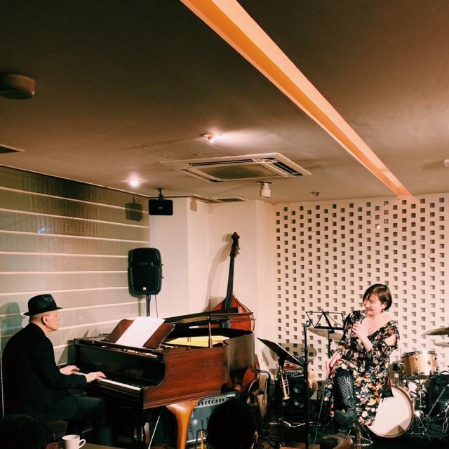 香川 高松 ジャズシンガー三木智子が教えるボイスレッスン:三ッ星レッスン 岡山