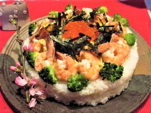 香川 高松・丸亀のお料理教室 さらだくらぶ:三ッ星レッスン 岡山