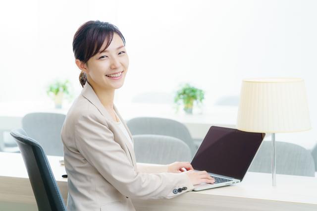 京都女性起業家支援ブランドアップスクール:三ッ星レッスン 岡山