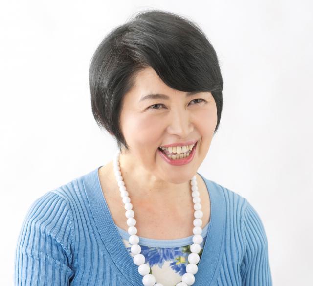iro-puro 色彩心理の勉強とお仕事:三ッ星レッスン 岡山
