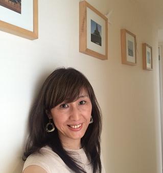 岡山 倉敷 Trinitê「トリニテ」               ~カラー・デザイン・テクスチャー~:三ッ星レッスン 岡山