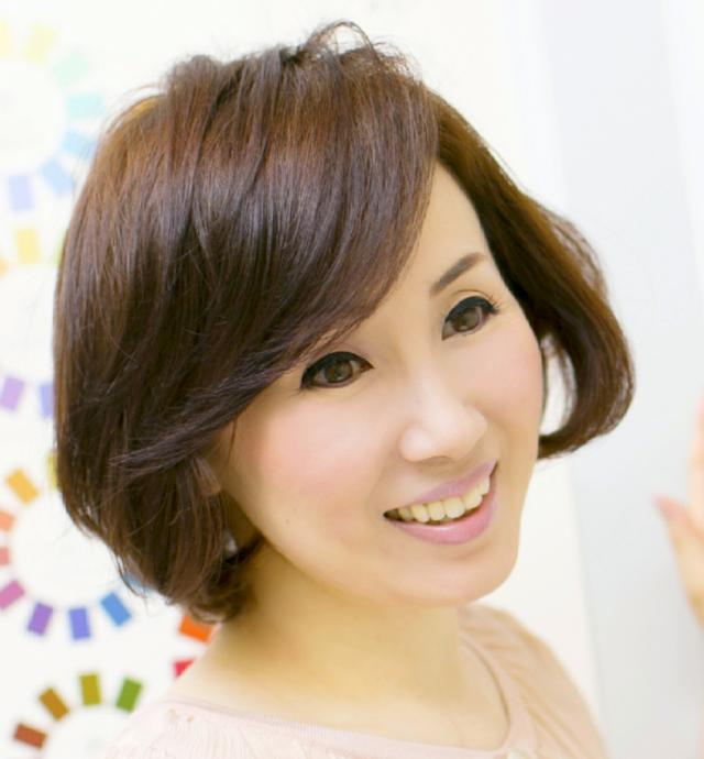 nanacolor:三ッ星レッスン 岡山