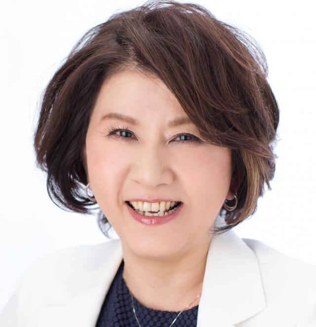 ジュネルアカデミー岡山第一校:三ッ星レッスン 岡山