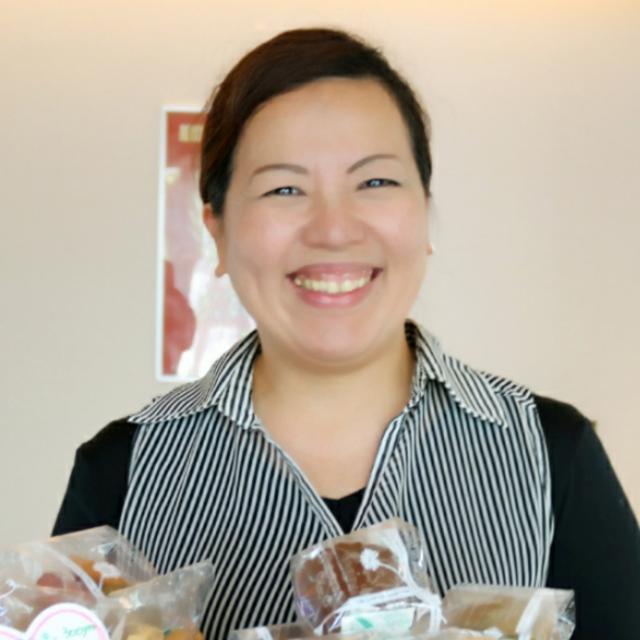 岡山 巻きずし&ジビエ料理 Taeko's kitchenスクール:三ッ星レッスン 岡山