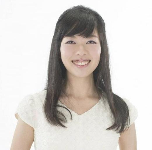 Ricco☆renata 今よりさらに幸せ顔になれる美顔レッスン:三ッ星レッスン 岡山
