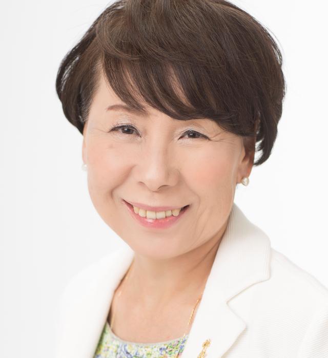 顧客満足度を上げて選ばれる企業に導くエキスパート Fumiko Office:三ッ星レッスン 岡山