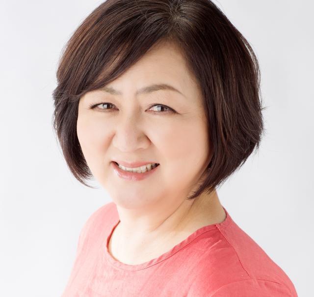 カービング&モダン茶箱 Salon de MoMo:三ッ星レッスン 岡山