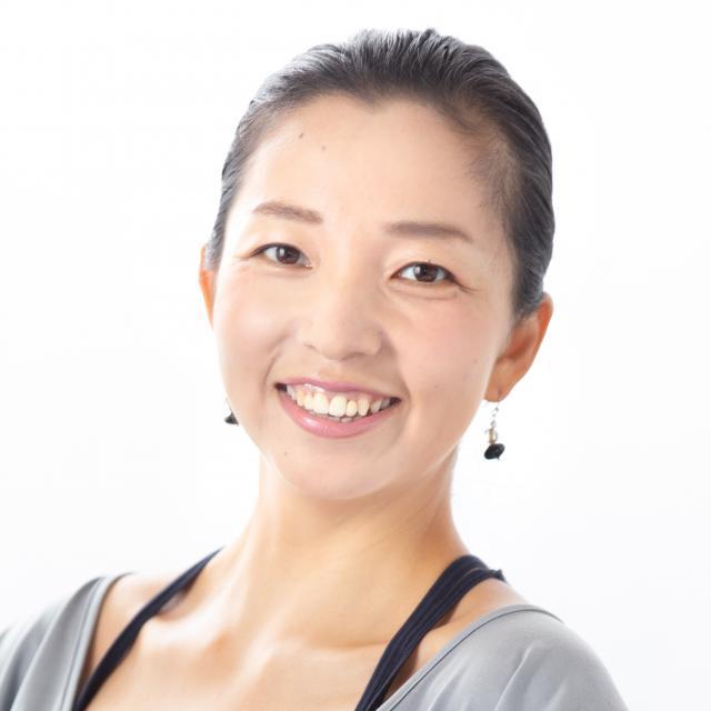 Chihiro'sカンパニィー:三ッ星レッスン 岡山