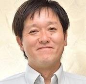 ツユム塾:三ッ星レッスン 岡山