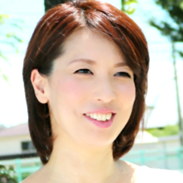 東京 横浜 メディカルアロマで家族の健康を♪♪mamaroma:三ッ星レッスン 岡山