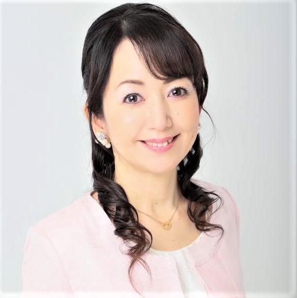 ジュネリスト学院 京都・大阪クレア校:三ッ星レッスン 岡山