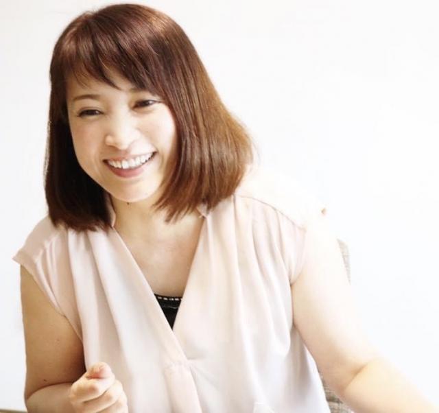 岡山 オリーブオイル 料理教室 FOOD COSME STYLE :三ッ星レッスン 岡山