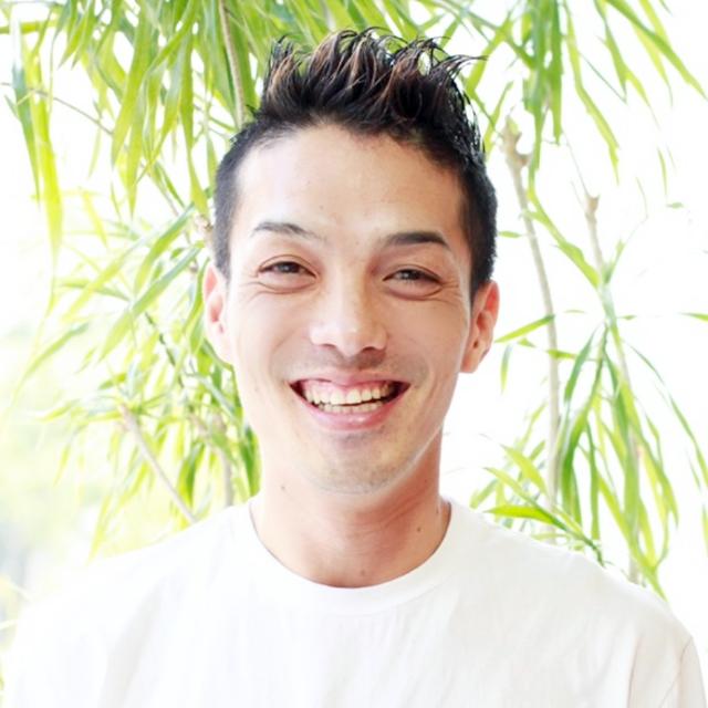 岡山 ヘアケア&スキンケアarianne specialist 認定スクール:三ッ星レッスン 岡山