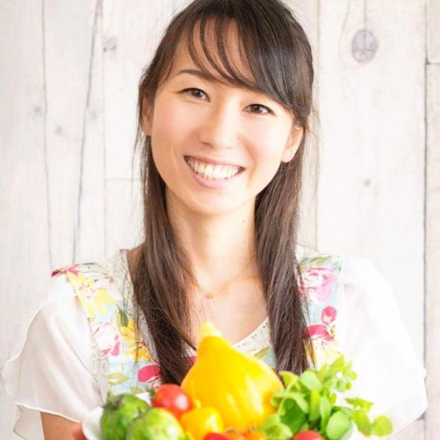 東京 横浜 クッキングスクール 重ね煮料理教室  かなのて。:三ッ星レッスン 岡山