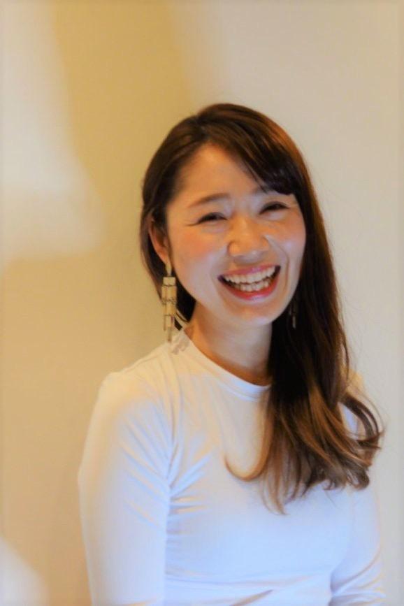 【オンライン可】京都セルフジェルネイル専門レッスン教室Lilo リロ:三ッ星レッスン 岡山